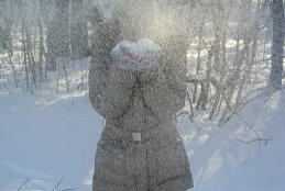 Леля Курепина
