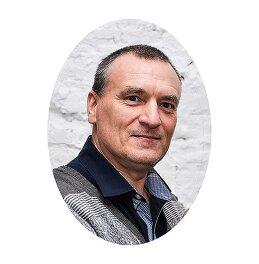 Виталий Косицын