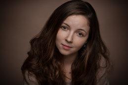 Sophie Lebedeva