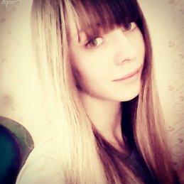 Екатерина Смородинова