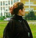 Helena Elenita