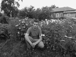 Сергей Зонов