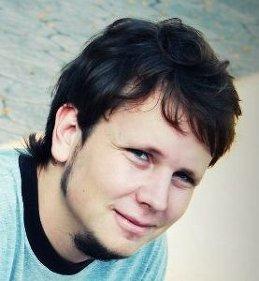 Михаил Шенин