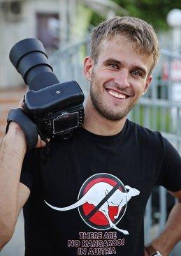 Игорь Иванко