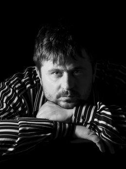 Дмитрий Хохуля