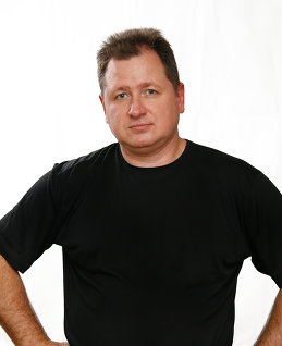 Алексей Лугинин
