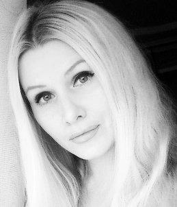 Катерина Попович