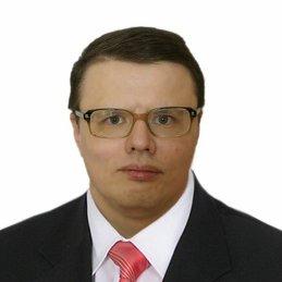 Юрий А. Денисов