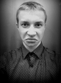Вадим Джусев