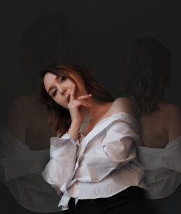 Dinara Sharipova