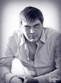 Павел Кучик