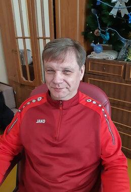 Игорь Сикорский