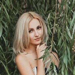 Oksana Orskaya