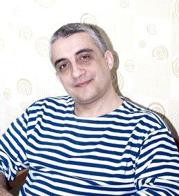 melnikofff Мельников