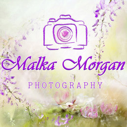 Malka Morgan