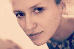 Мария Свечканёва