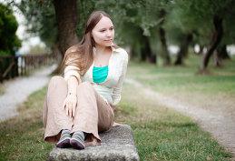Татьяна Аграфонова