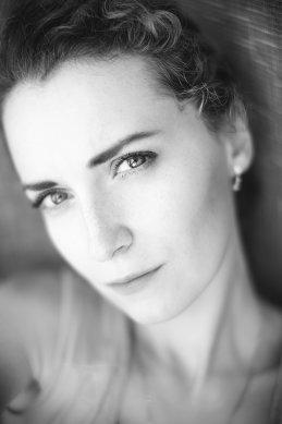 Екатерина Панчук