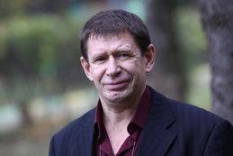 Вадим Клещёв