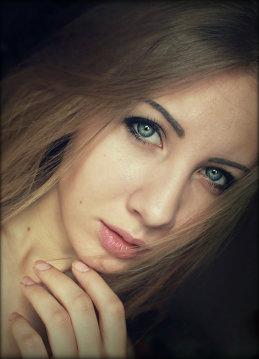 Лилиана Либер