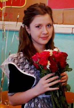 Ольга Раенко