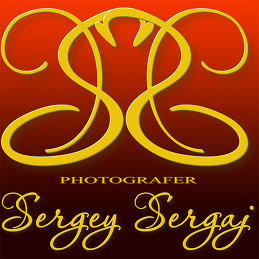 Sergey Sergaj