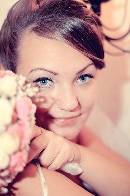Елена фотограф