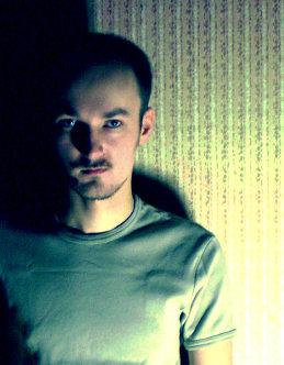 Сергей Ивков