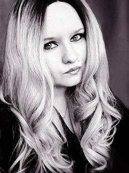 Мария Волобуева