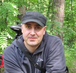 Алексей Корнеев