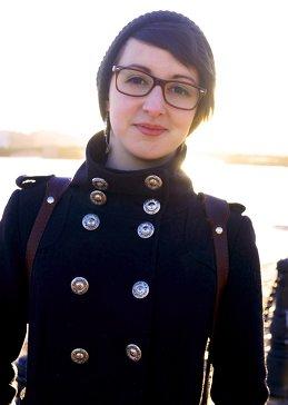 Ольга Пляцковская