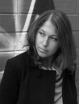 Наталия Андрианова