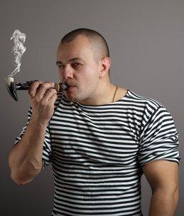 Pererva Dmitry