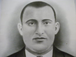 Семен Окнер