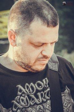 Anton Averin