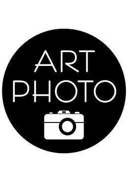 Art Photo