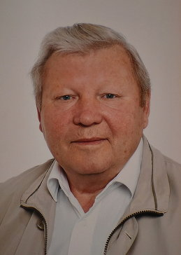 Владимир Икомацких