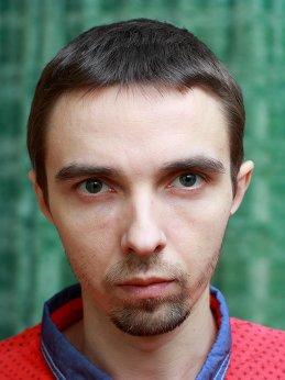 Александр Бекетов