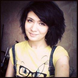 Дарья Прокопович