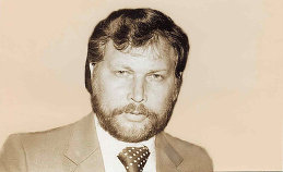 Святослав Романюк