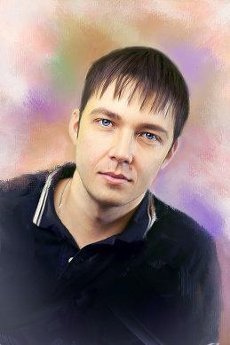 Станислав Максимович