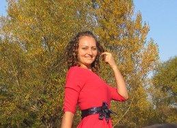 Ирина Шиловская