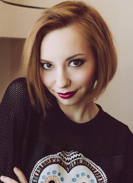 Ivanova .