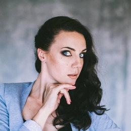 Мария Додина