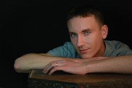 Anton Lipatov