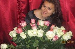 Валентина Журба