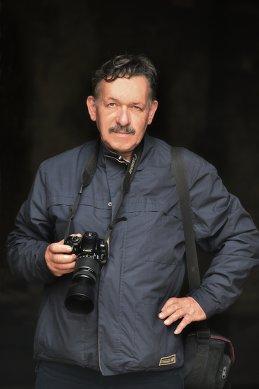 Александр Игнатьев