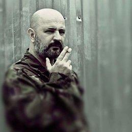 Andrey Stepantsov
