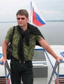 Андрей Р