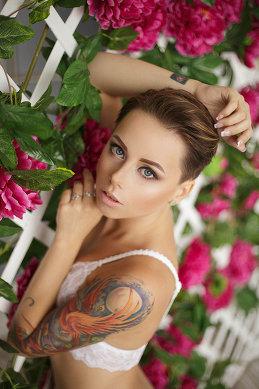 Таня Куралович